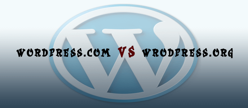 wordpress war - A complete guide to WordPress for beginners
