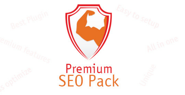 Premium SEO Pack