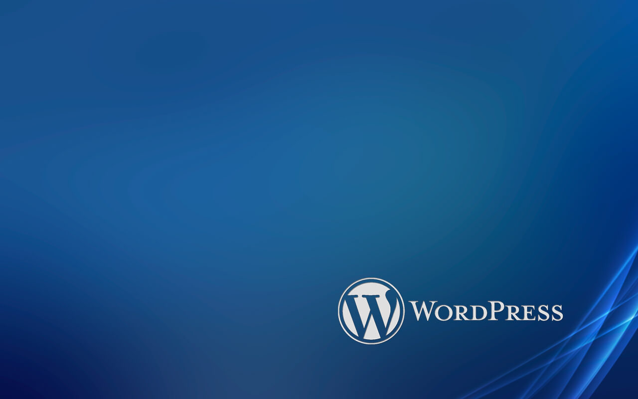 wordpress wallpaper 6 - WordPress WallPapers