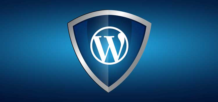 wp security - 15 Reasons Why Choose WordPress for Business Websites
