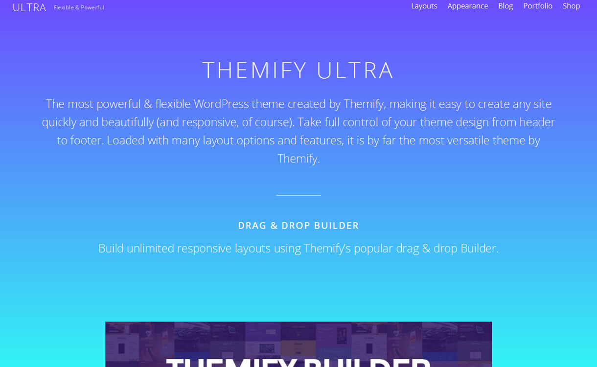 ultra-premium-WordPress-theme