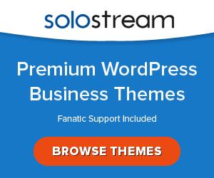 solostream-deals