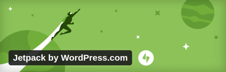 JetPack - 15+ Must Have WordPress Plugins for Business Websites in 2020