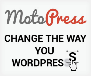 MotoPress-wordpress-themes-plugins