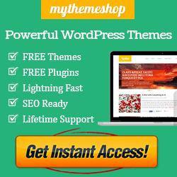 MyThemeShop-wordpress-themes