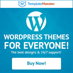 Templatemonster-wordpress-themes