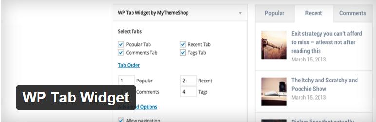 WP_Tab-widget