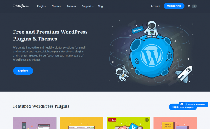 WordPress-Deals-Cupons-by-MotoPress-Theme