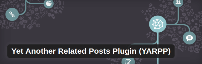 Yet another Related Posts Plugin - 15+ Must Have WordPress Plugins for Business Websites in 2020