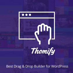 themify-wordpress-themes
