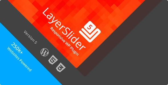 layerslider-responsive-wordpress-slider-plugin-1