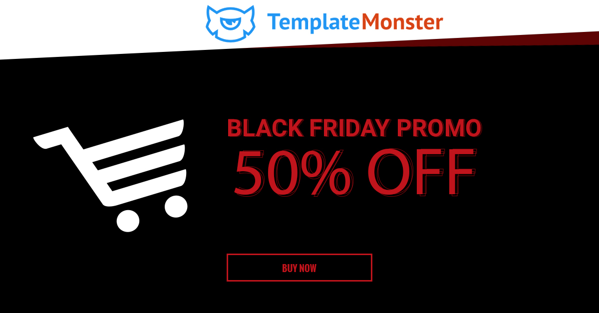 Black Friday big one - Black Friday Deals & Discounts for WordPress Themes, Plugins 2016
