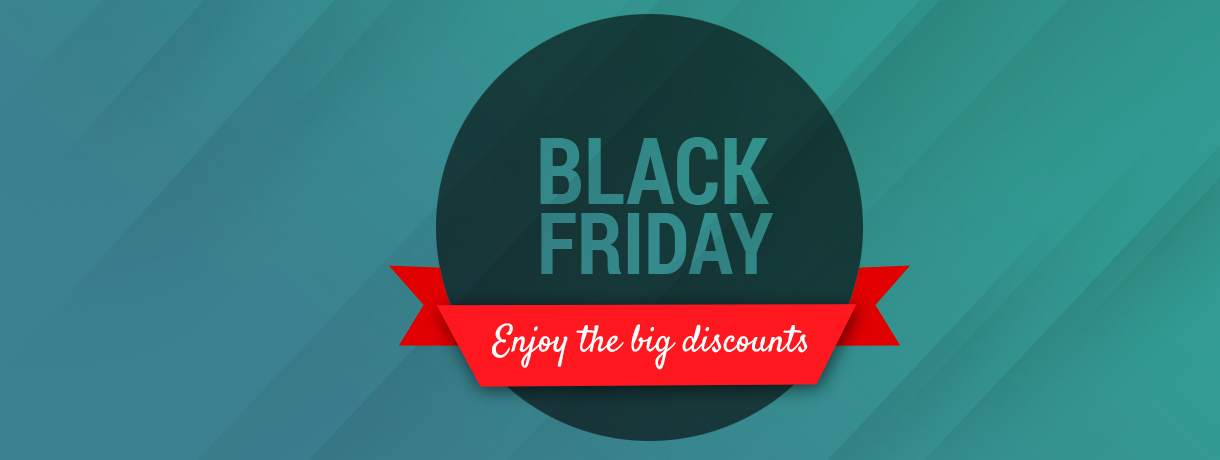 wordpress-black-friday-deals-discounts
