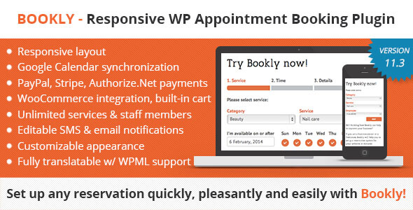bookly-premium-wordpress-plugin