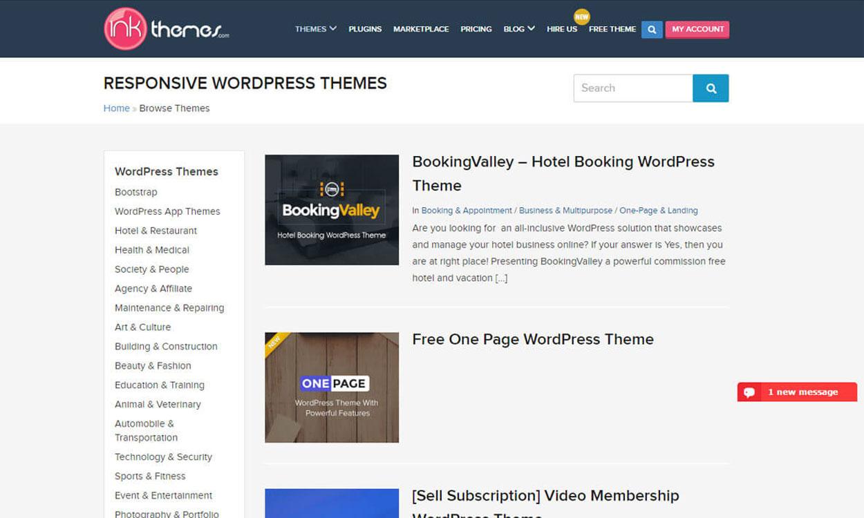 ink-themes-black-friday-WordPress-deals