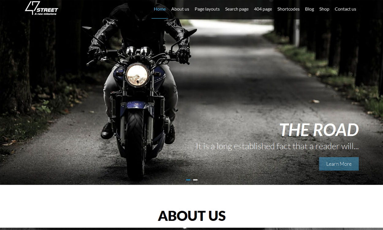 47street-Premium-Multi-Purpose-WordPress-Theme