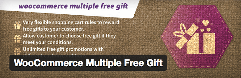 Free Gift WordPress Tools to Help You Run Your eCommerce Store