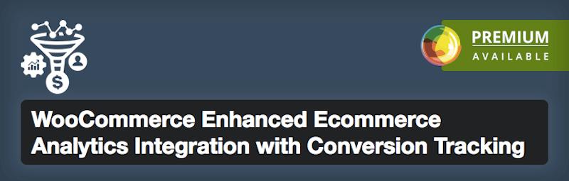 WooCommerce Analytics WordPress Tools to Help You Run Your eCommerce Store