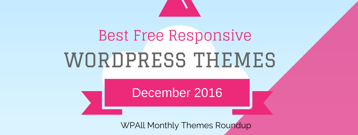 best-free-responsive-wordpress-themes-december