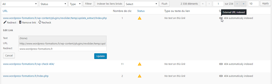 404 error external - WP Meta SEO - A Complete SEO Solution for WordPress Websites