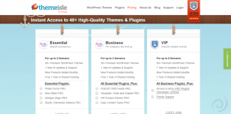 WordPress-Deals-Cupons-by-ThemeIsle