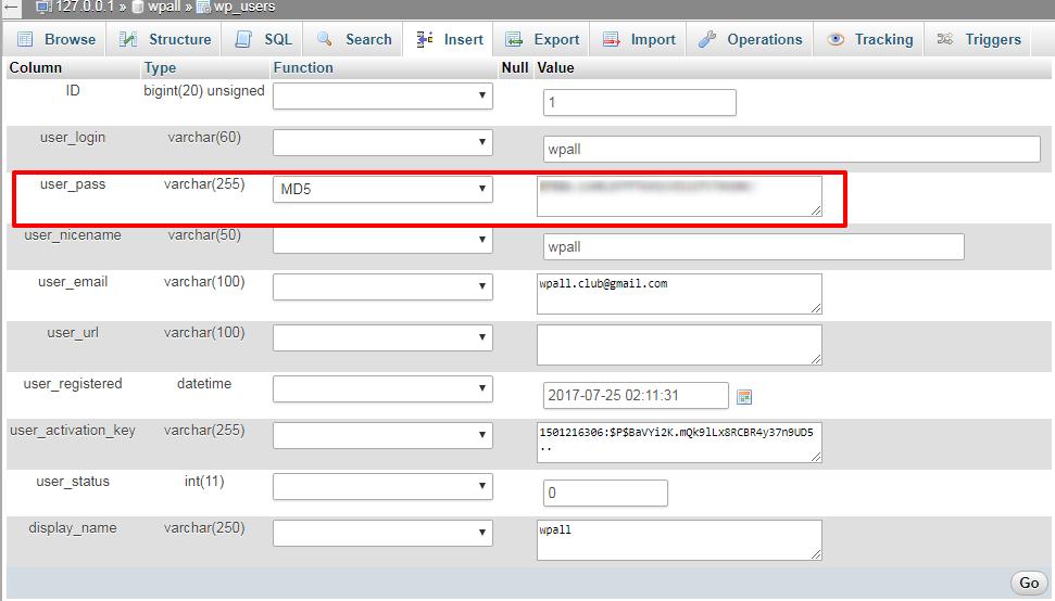 download 2 - How to reset WordPress password using phpmyadmin