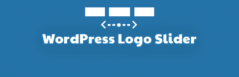 logo slider wp - 10+ Free Responsive Clients Logo Gallery WordPress Plugins