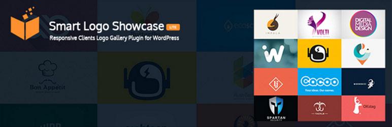 Smart Logo Showcase Lite - Free Clients Logo Gallery WordPress Plugins