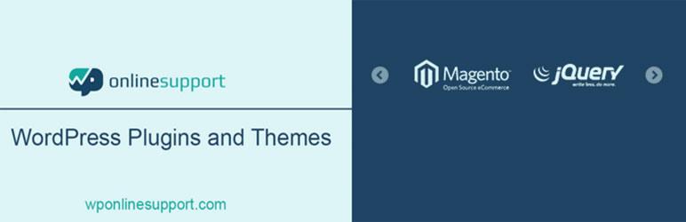 wp logo showcase responsive wordpress logo gallery plugin - 10+ Free Responsive Clients Logo Gallery WordPress Plugins