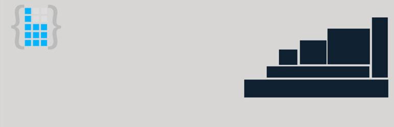 Random Banner  - Responsive Popup WordPress Plugin