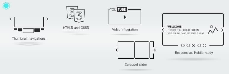 slider by supsystic - 10+ Best Free WordPress Slider Plugins