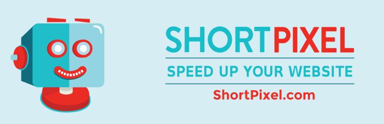 shortpixel free image optimization wordpress plugin - The Best WordPress Image Optimization Plugins to Enhance your Web Speed