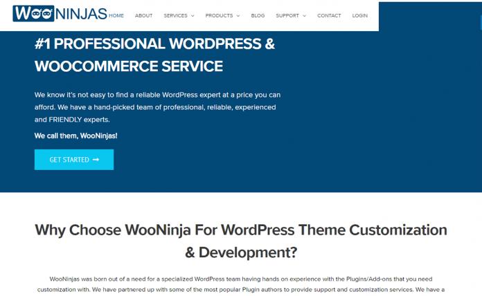 WooNinjas-Customization-Theme
