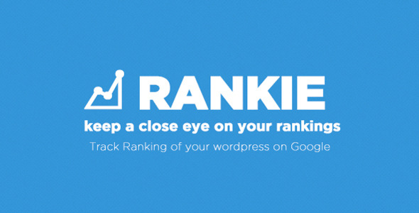 rankie best wordpress seo plugins 2018 - Top 10 Best WordPress SEO Plugins - Search Engine Optimization for Better Ranking in 2019