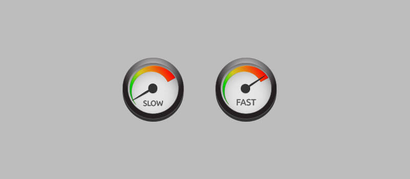 speed - How to Improve Your Website's UX in 2019 – Effective Tips