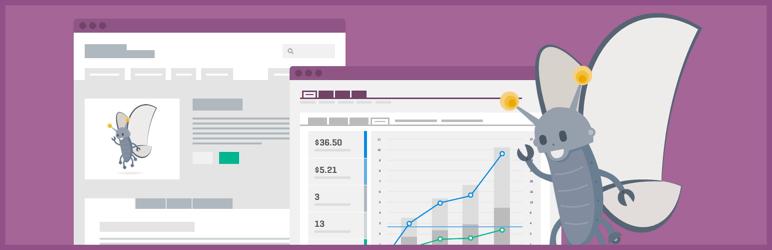 WooCommerce - WordPress Plugins To Enhance Your Web Design