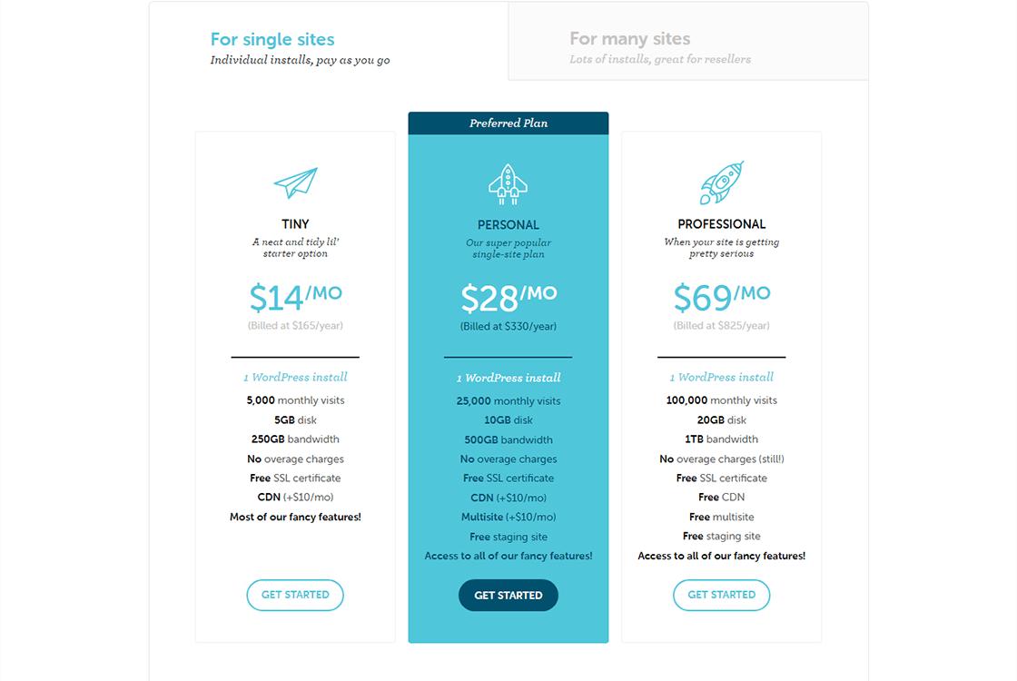 Flywheel Managed WordPress Hosting Pricing as Smart Object 1 1 - Flywheel - Fastest WordPress Hosting