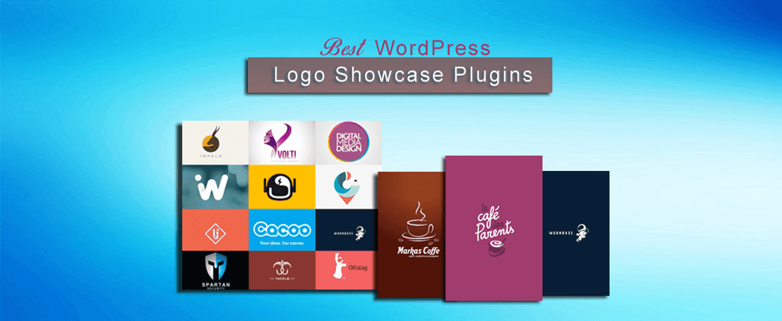WordPress Clients Logo Gallery Plugins