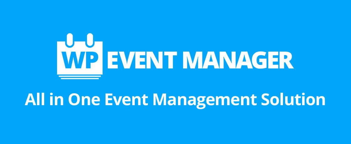 wp-event-manager-wordpress-event-management-plugin