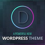 Divi - An Ultimate WordPress Theme