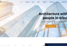 Agency Pro-Premium Multipurpose WordPress Theme