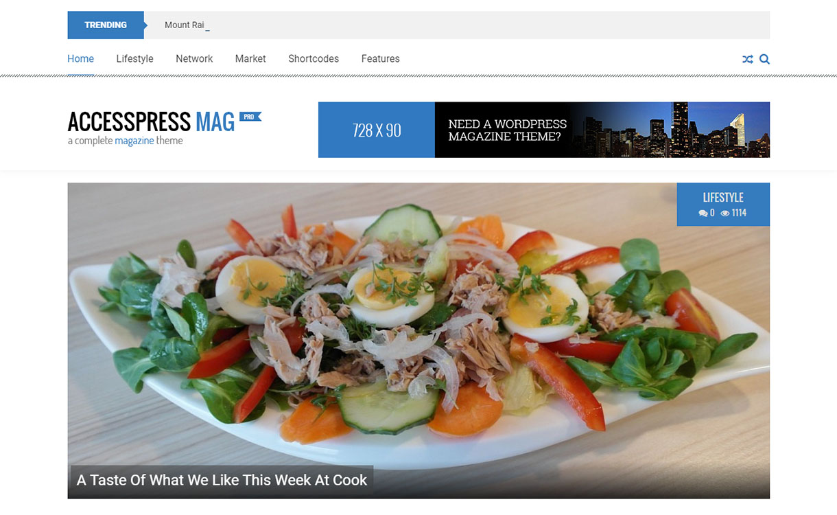 accesspress-mag-pro-best-premium-responsive-wordpress-theme