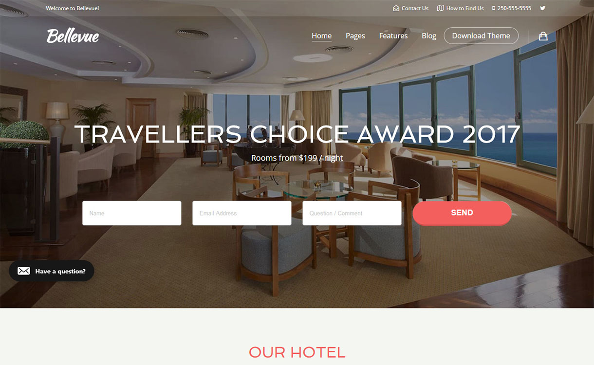 bellevue-best-premium-responsive-wordpress-theme