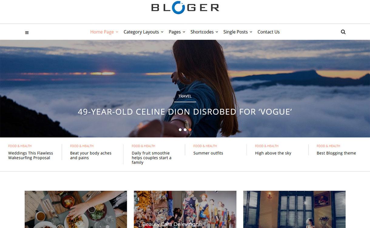 bloger-pro-best-premium-responsive-wordpress-theme