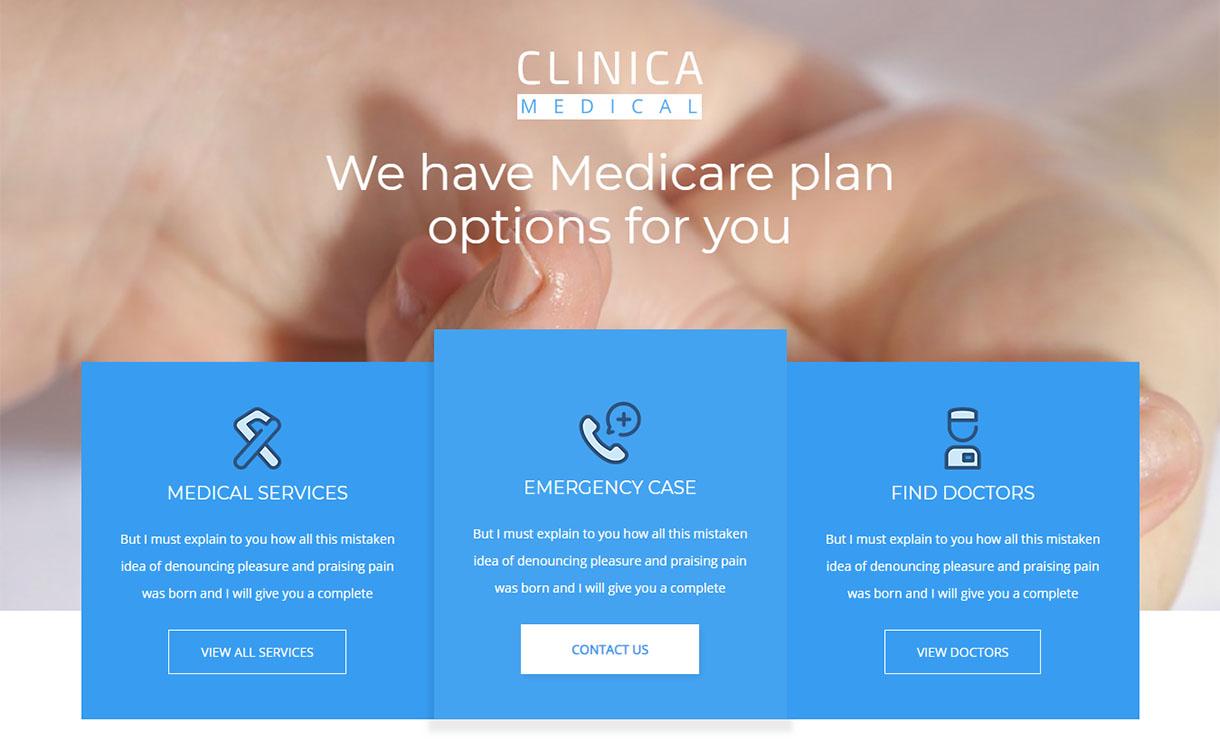 clinica-best-premium-responsive-wordpress-theme