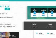 Everest Counter Lite - Free WordPress Stats Counter Plugin
