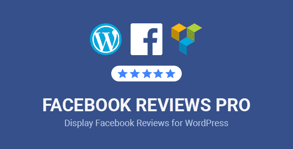 facebook review pro - 5+ Best WordPress Facebook Review Showcase Plugins (Premium Collection)