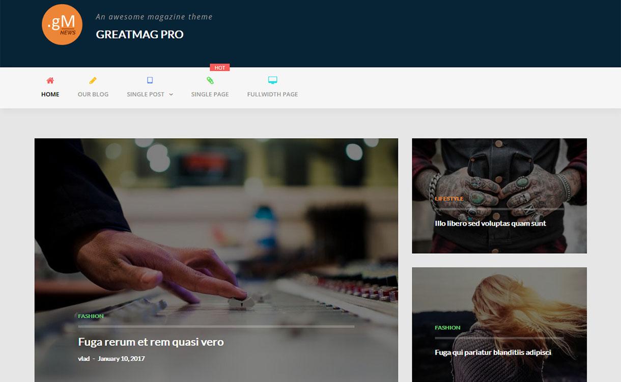 greatmag-pro-best-premium-responsive-wordpress-theme