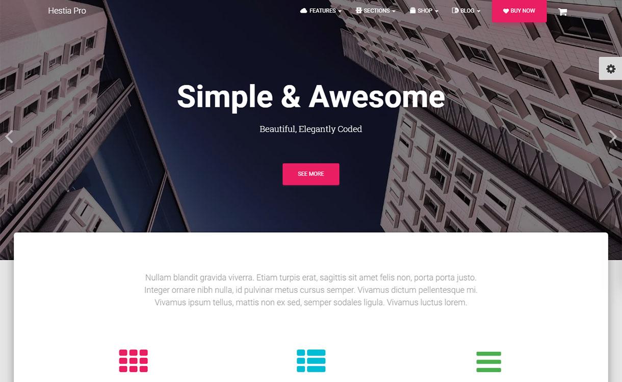 hestia-best-premium-responsive-wordpress-theme