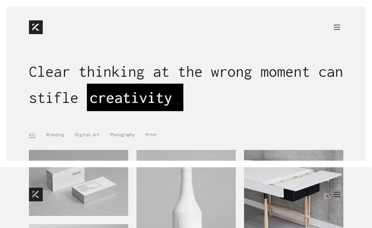 kalium-best-premium-responsive-wordpress-theme